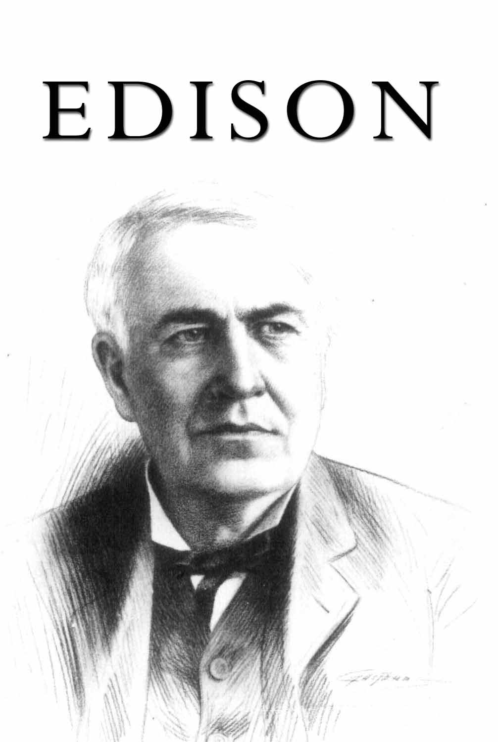 Rare edison electric pen to go under the hammer topnews for The edison
