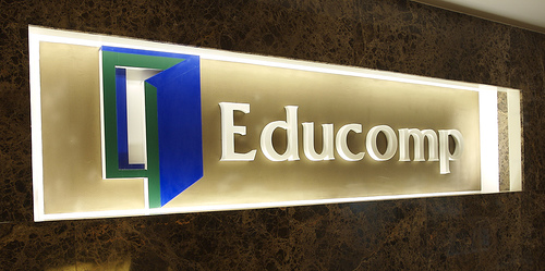Educomp bags order from Gujarat Government