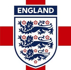 .::الانجليز في سطور ::. England-football101