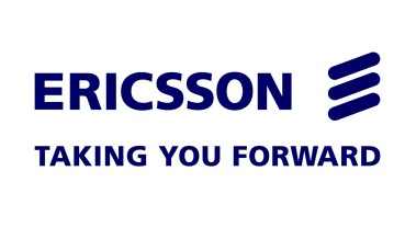 Ericsson first-quarter net income drops 30 per cent