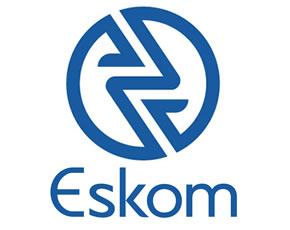 http://www.topnews.in/files/eskom-logo.jpg