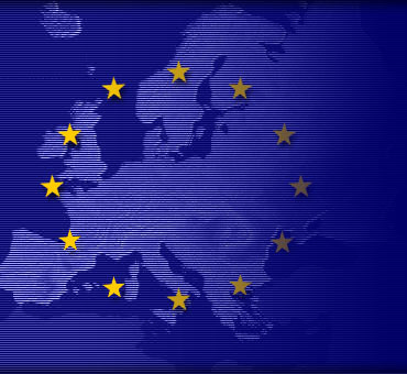 EU extends Myanmar sanctions