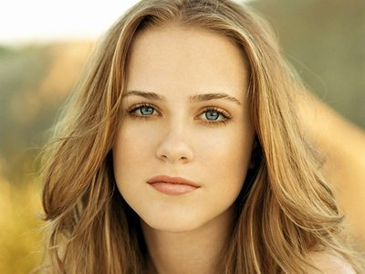 Evan Rachel Wood | TopNews