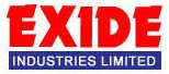 Exide Industries registers 36% jump in its Q4 net profit