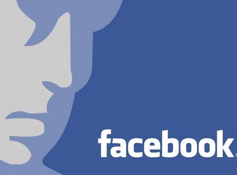 Inilah Alasan Kenapa Orang Setia Menggunakan Facebook
