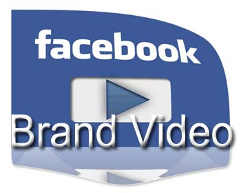 "Facebook releases its first major ""brand video"""