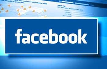 Girl booked for comments on Chandigarh traffic police's Facebook page