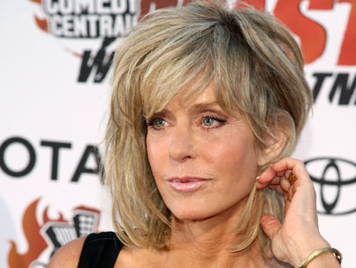http://topnews.in/files/farrah-fawcett.jpg