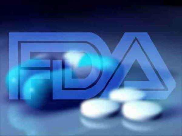 The US Food and Drug Administration (US FDA) approvals have made a ...