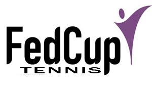 India play Singapore first in Fed Cup