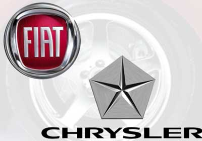 Italy proud as Fiat takes driving seat in Chrysler deal