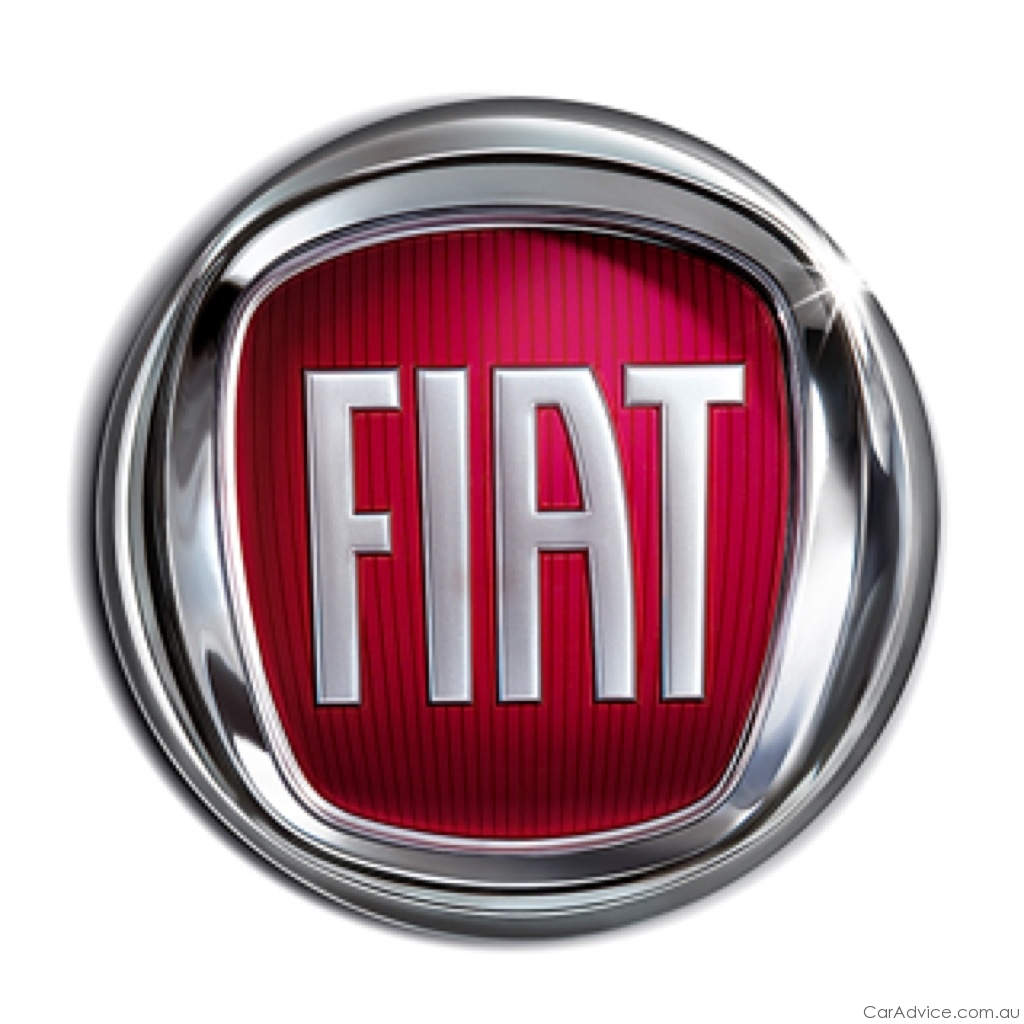 Fiat to expand presence in Indian auto market