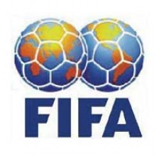 FIFA: Players to be x-rayed to prevent cheating