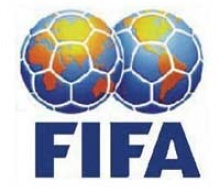 FIFA asks for details on Ivory Coast football disaster