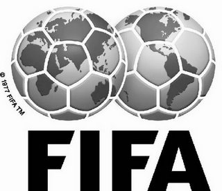 FIFA fines Ivorian FA, restricts number of spectators