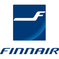 Finnair posts first-quarter loss and expects 'difficult' year