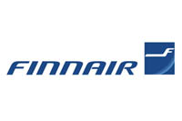 Finnair to restart Mumbai-Helsinki flights from Oct 17