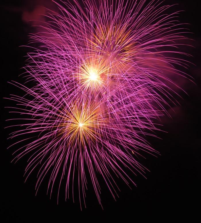 firework games online