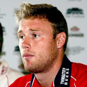 Flintoff has earned the right to be a gun for hire: Botham