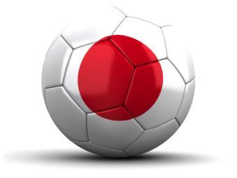 игры спорт футбол