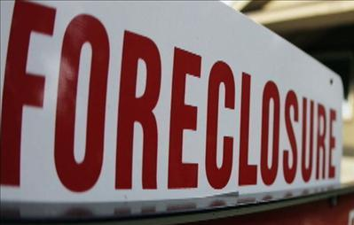 Mortgage firms to pay $9.3 billion to settle foreclosure complaints