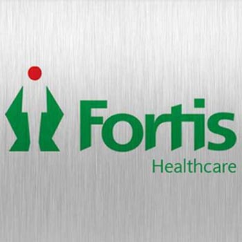Fortis Healthcare Has Resistance At Rs 155