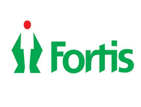 fortis-healthcare