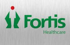 Fortis Healthcare to acquire 10 hospitals from Wockhardt Hospitals