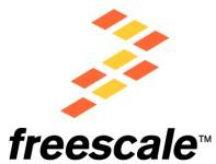 Freescale chip aims at 1GHz, sub-$200 Netbook