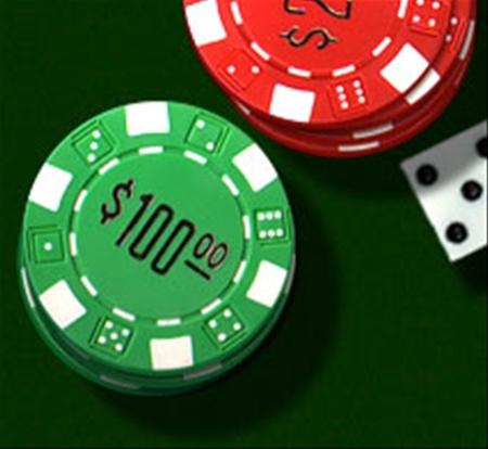 Sg anti gambling