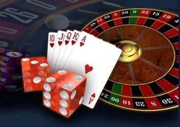 Macau gambling revenue falls 12.2 per cent in second quarter
