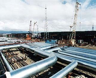 L&T secures order worth Rs 576 crore from HPCL