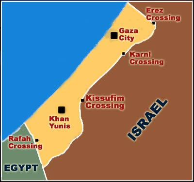 http://www.topnews.in/files/gaza-map.jpg