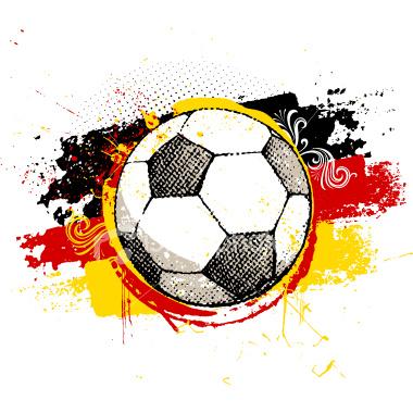 трансляция футбол прямая трансляция сток сити челси на русском