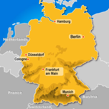 Germany fines propane companies for price fixing