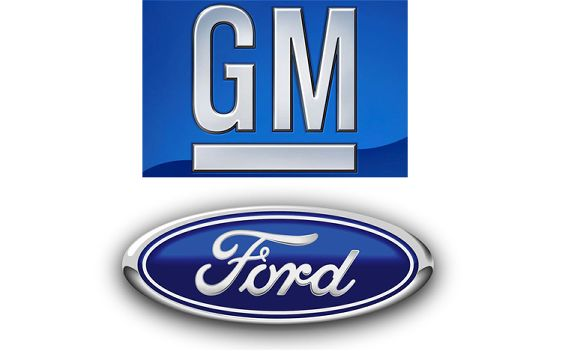Indonesia 39 S Expanding Auto Market In Focus Of Ford And Gm
