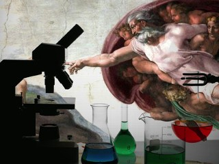http://www.topnews.in/files/god-science.jpg