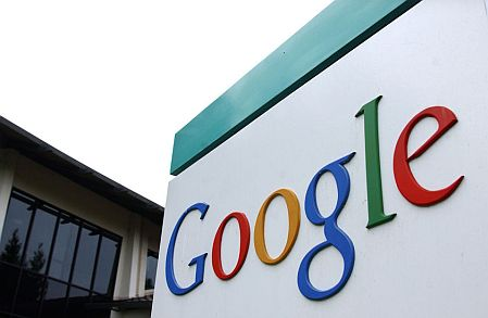Google directed to compensate French mapping company