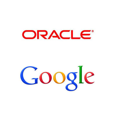 Jury reaches verdict on 3 out of 4 questions Oracle-Google suit