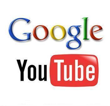 Google y Youtube planean un proyecto de Pay-per-View Google-youtube_0