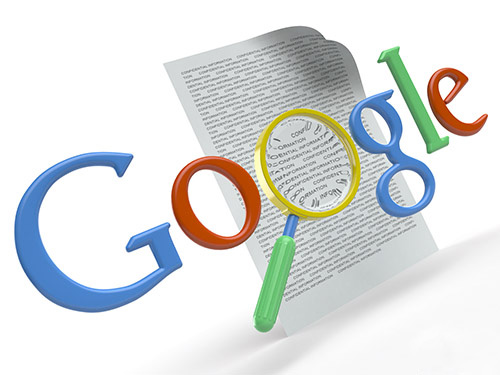 Google unveils social search function