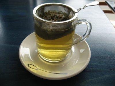 http://www.topnews.in/files/green_tea.jpg