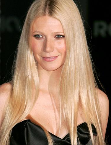 gwyneth-paltrow jpg Gwyneth Paltrow