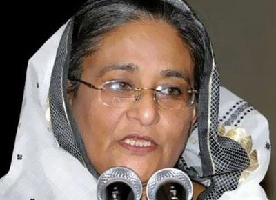 Investigation into Bangladesh mutiny launched