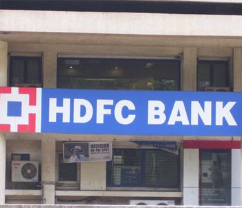 Buy HDFC Bank To Achieve Target Of Rs 2393