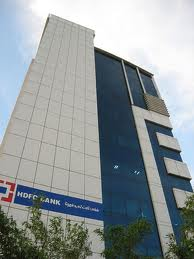 HDFC Bank becomes India's top private retail bank
