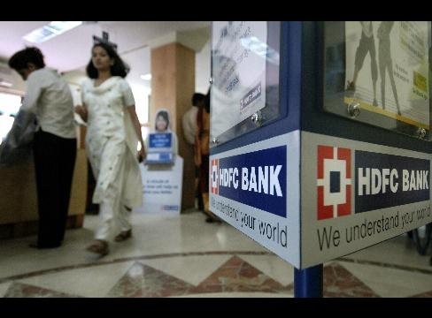 HDFC inks pact with NCR; to open 300 new ATMs in the Country