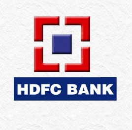 Buy HDFC Bank On Dips