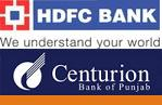 RBI approves merger of CBoP with HDFC Bank