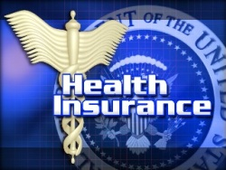 Health Disparities Can Reduce with Insurance